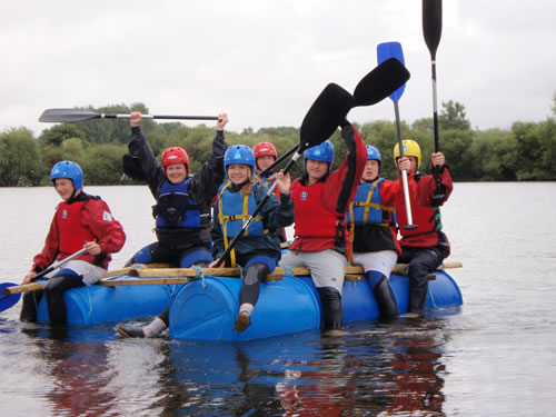 OutdoorEducationWatersport2Other500