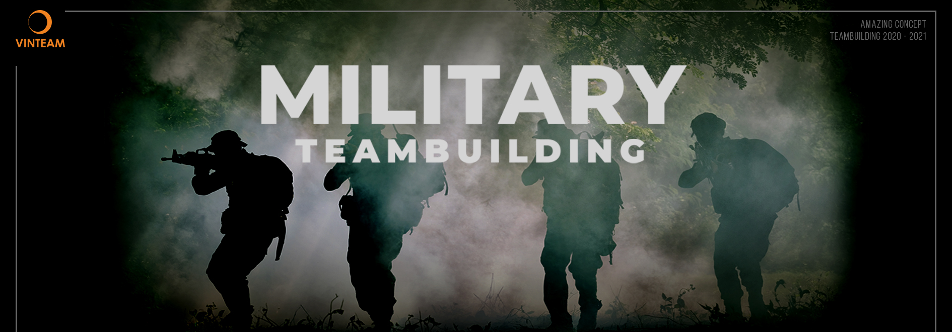 1._COVER_MILITARY