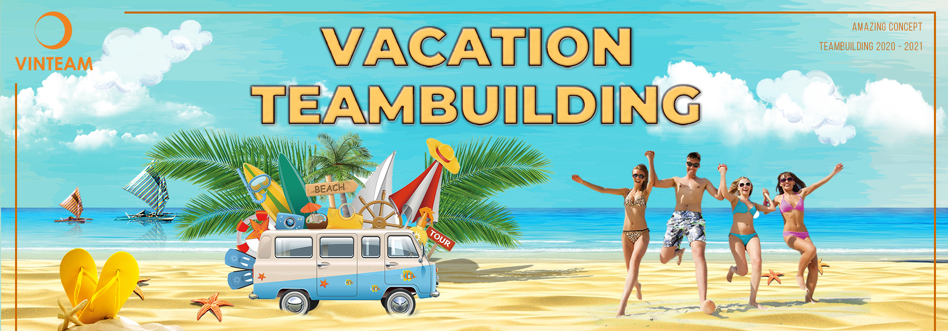 11.-COVER-VACATION-TEAMBUILDING