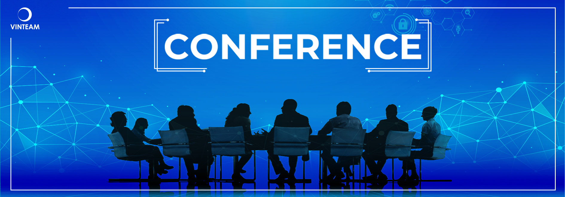 17.-cover-CONFERENCE-new-2
