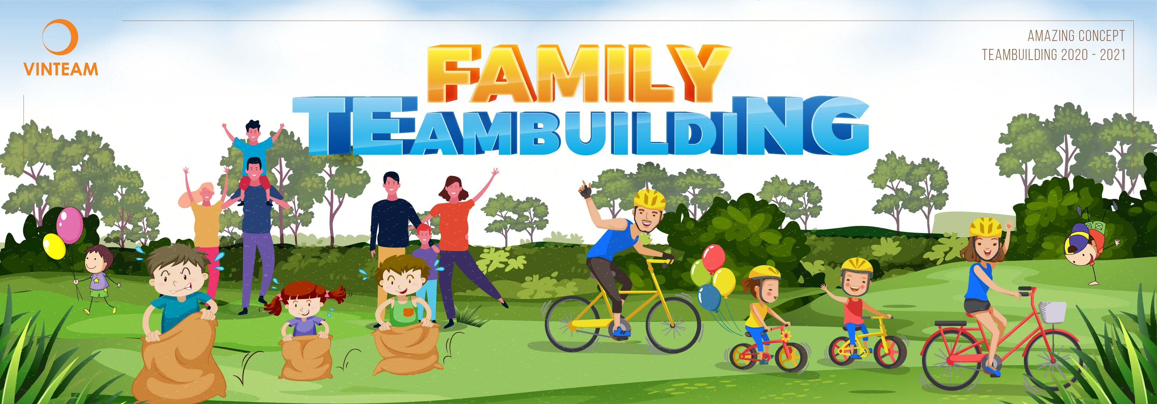 7-COVER-FAMILY-TEAMBUILDING-01-min