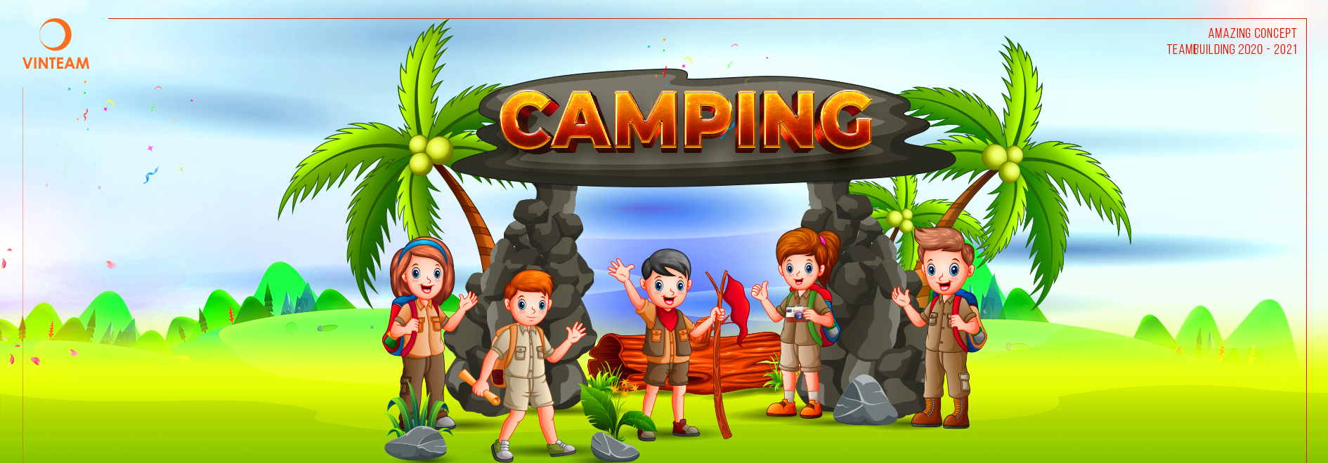 8.-cover-CAMPING